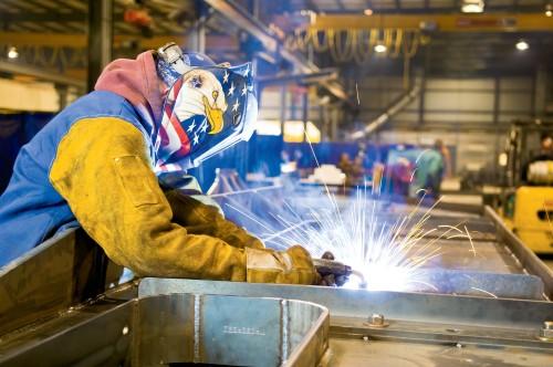 Reshoring-U.S.-Manufacturing2.jpg