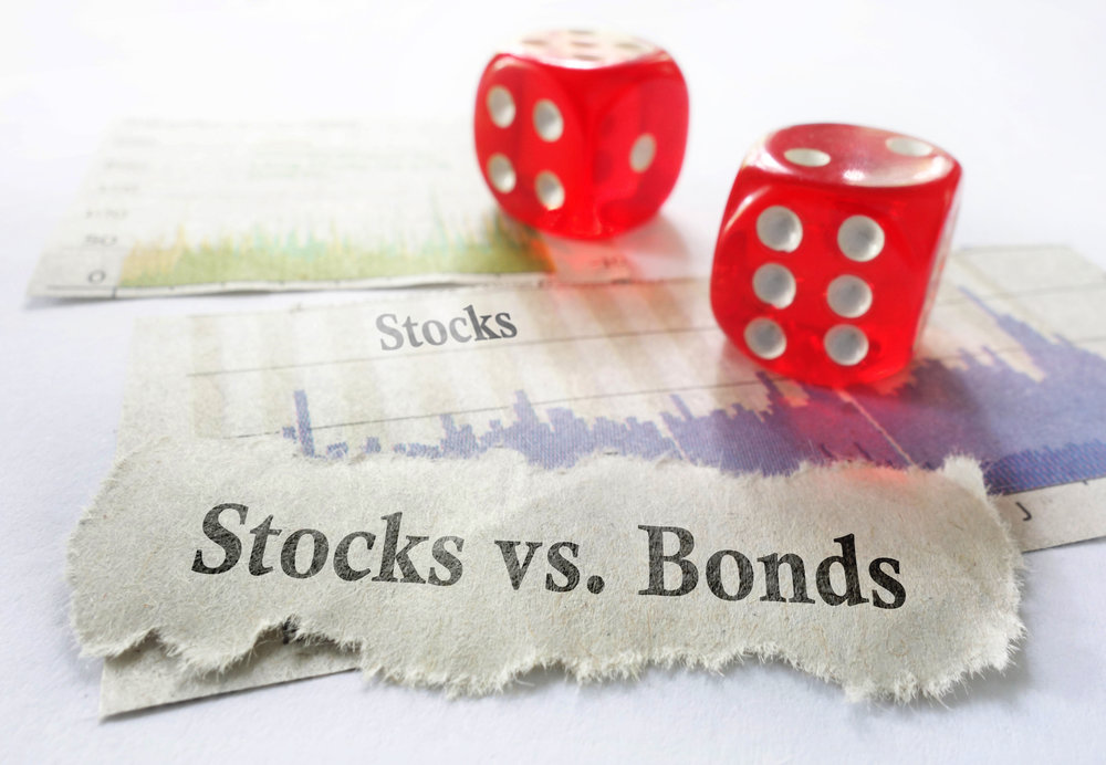 stocks-vs-bonds.jpeg