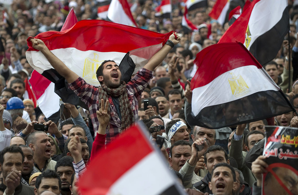 egyptian-revolution1.jpg