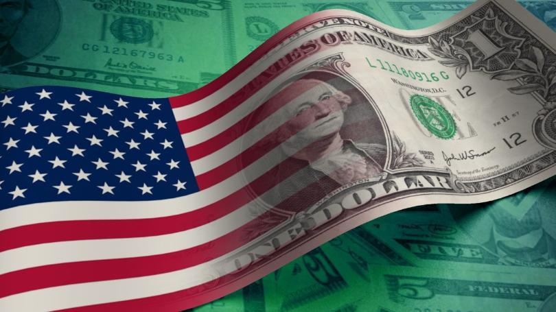 flag+dollar+us+economy+generic+mgn.jpg
