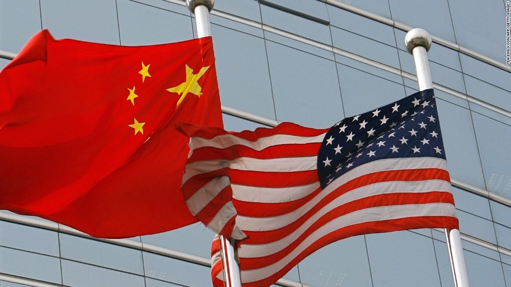 151014181550-china-us-flag-1024x576.jpg