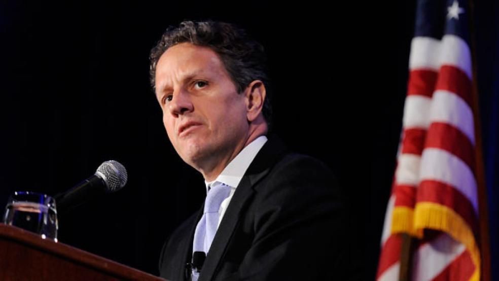 05172012_Geithner_article.jpg