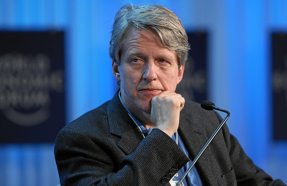 1200px-Robert_Shiller_-_World_Economic_Forum_Annual_Meeting_2012.jpg