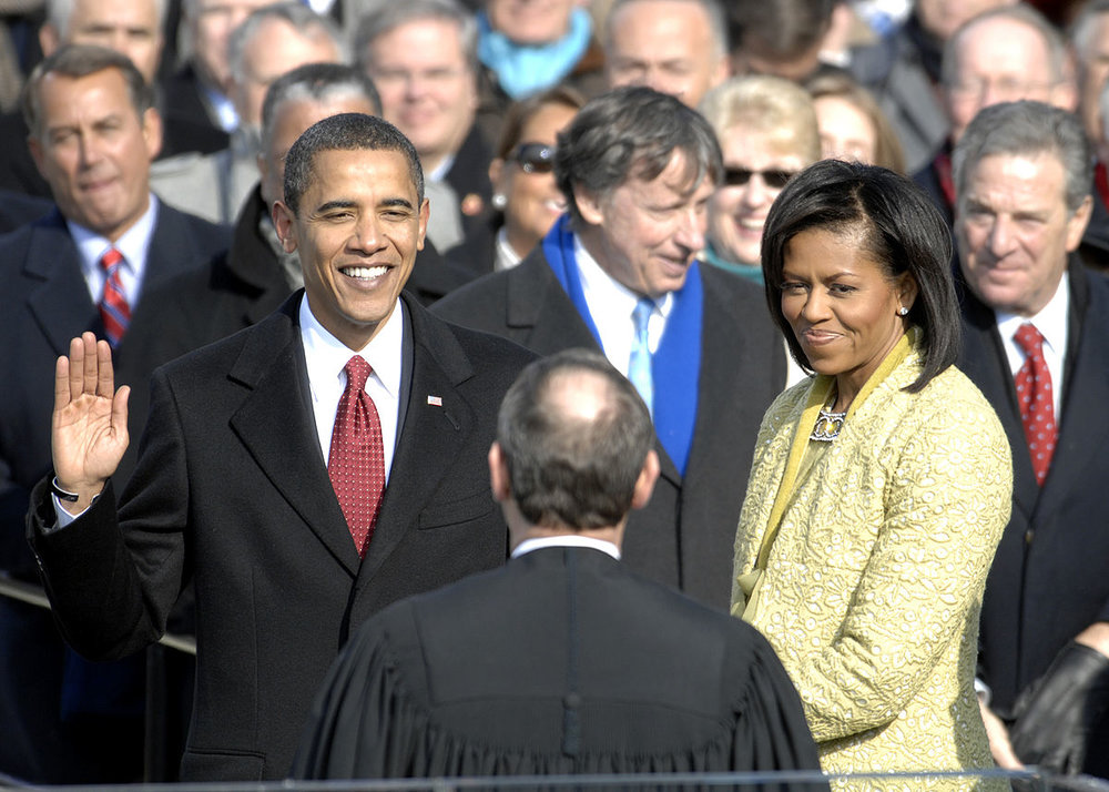 1200px-US_President_Barack_Obama_taking_his_Oath_of_Office_-_2009Jan20.jpg
