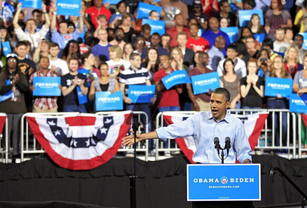 president-obama-columbusjpg-26d71253abe07884.jpg