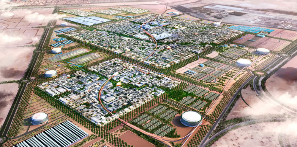 the-audacious-plan-for-masdar-city-call-for-clouds-over-a-desert.jpeg