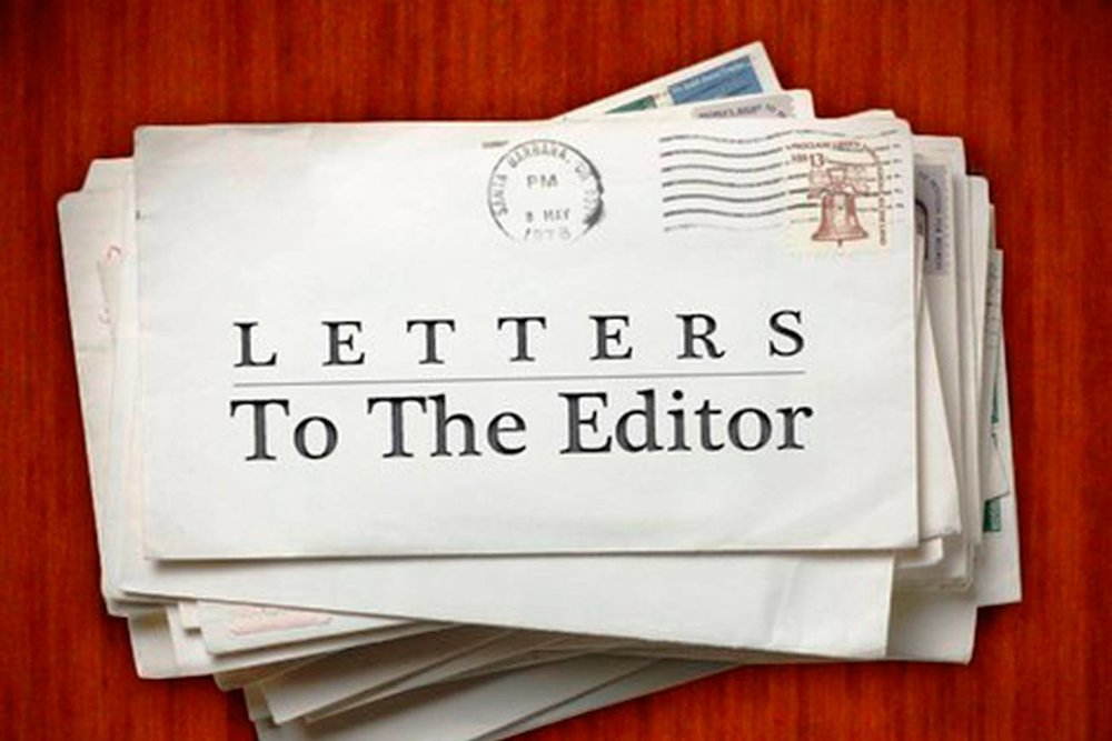 letters-to-the-editor-1.jpg