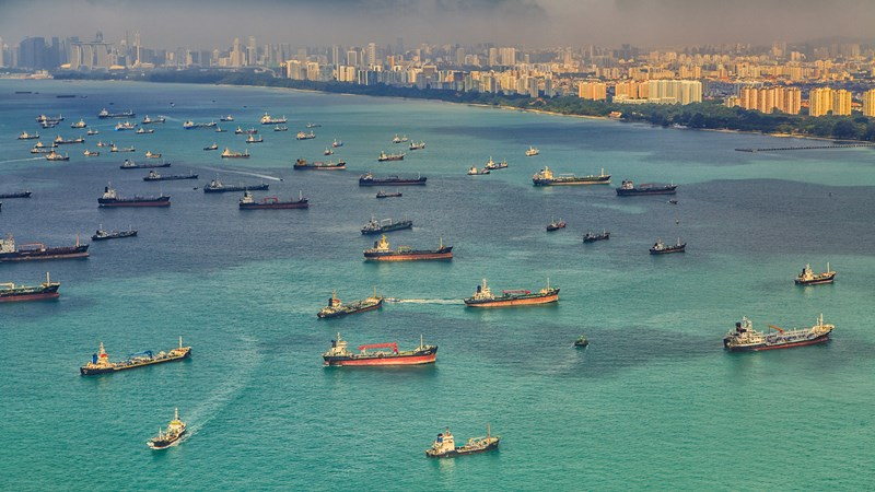 1600-x-900-all-vessels.jpg