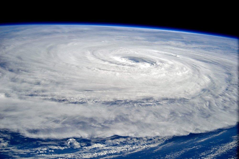 typhoon-noru-cosmonaut-sergey-ryazansky-iss.jpg