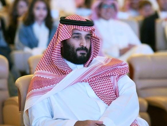 SaudiPrince-865818806.jpg