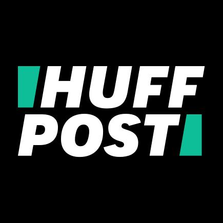 huffpo_logo.png