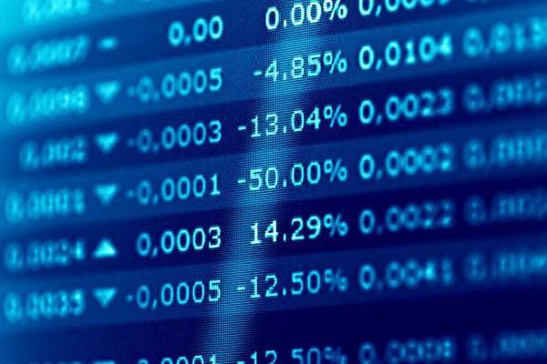 stock-market-2b826163ed4adbb4jpg-02cb508a7850f31f.jpg