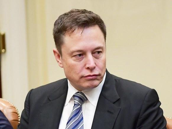Elon-SEC-HGK1DB.jpg