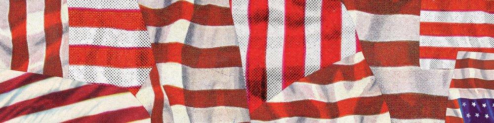 zkflag.jpg