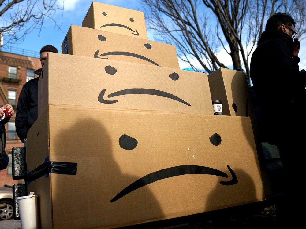 Business-Amazon-1067540328-w.jpg