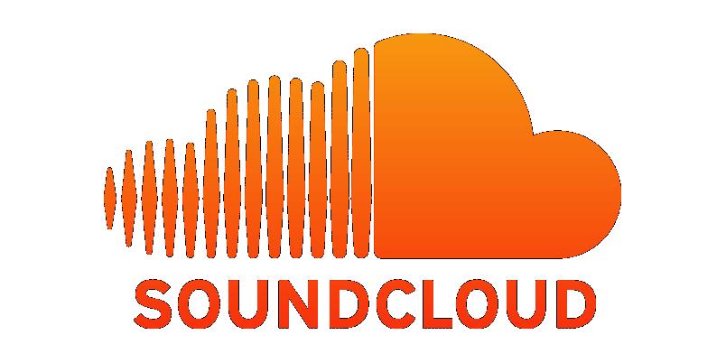 BR-Soundcloud.png