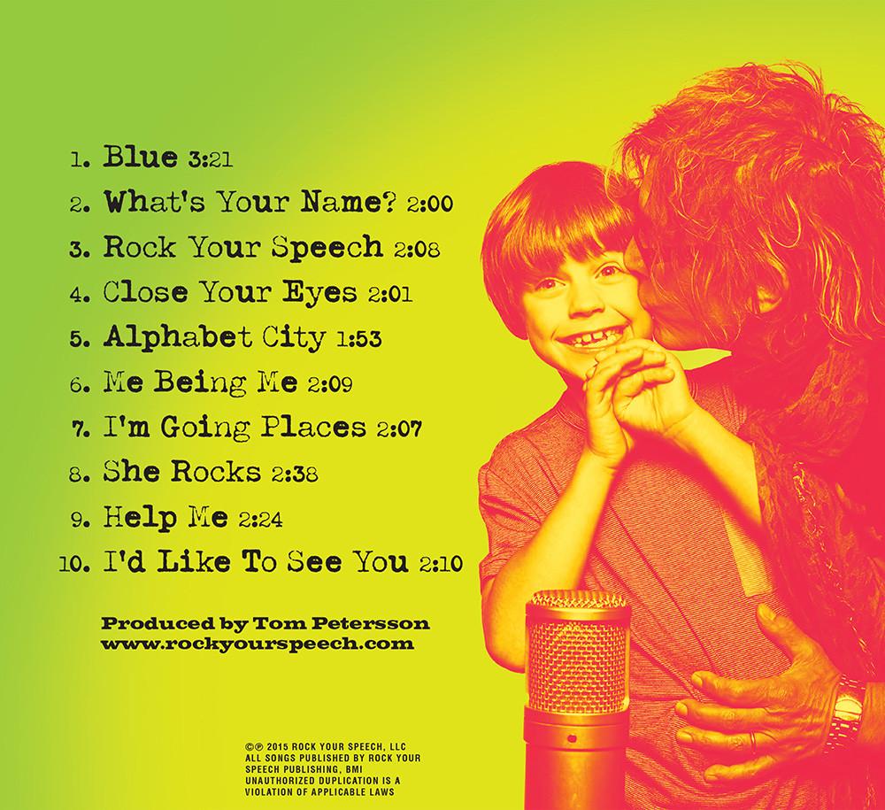 RockYourSpeech-back-cover.jpg