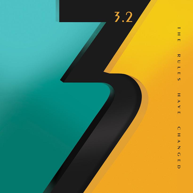 3.2-cover11.jpg