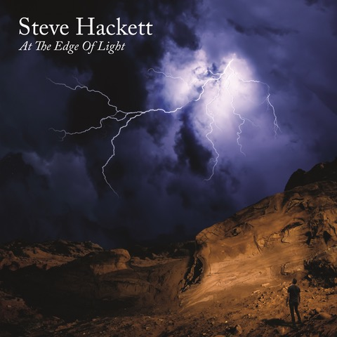 SteveHackett_AtTheEdgeOfLight.jpeg