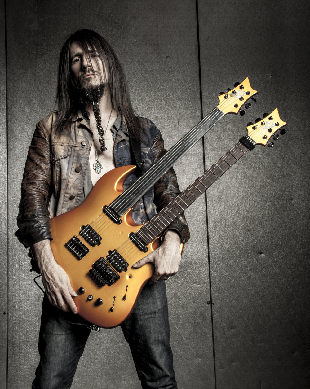 Bumblefoot_20141015_(photo_by_Catherine_Asanov)_IMG_9735  copy.jpg