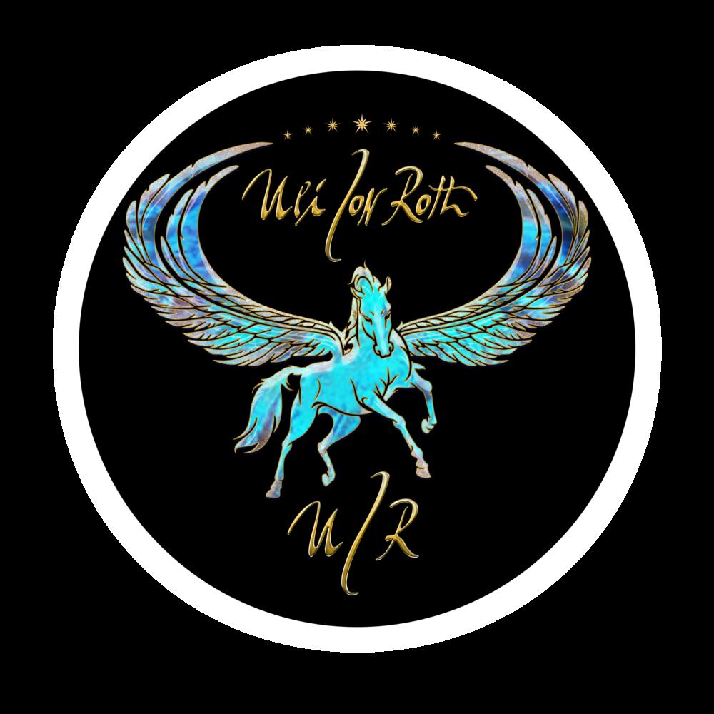 Pegasus-UJR Logo circle transp.png
