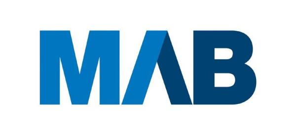 MAB_Corporate_logo_Med-(5).jpg