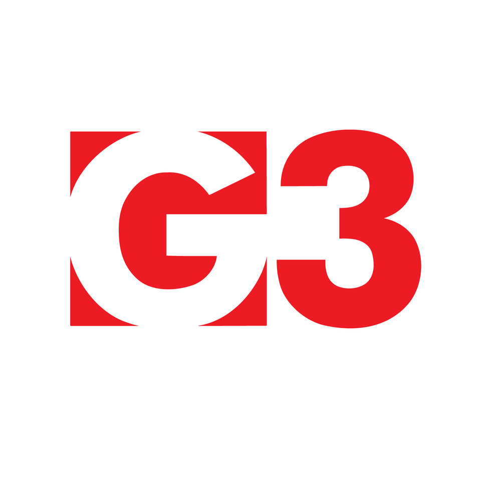 G3 Genuine Gear