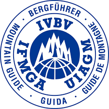 mountain guide IFMGA  international association of mountain guide associations