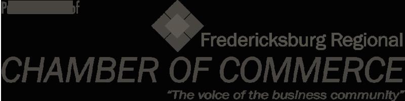 FredericksburgRegionalChamberOfCommerceMono.png