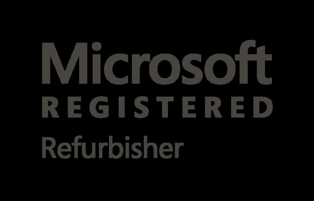 MS_rgb_Registered-Refurb.png