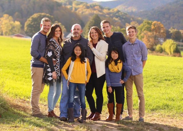 Sanders Family photo.jpg
