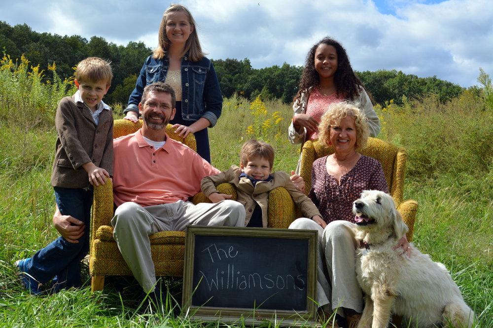 Williamson Family.jpeg