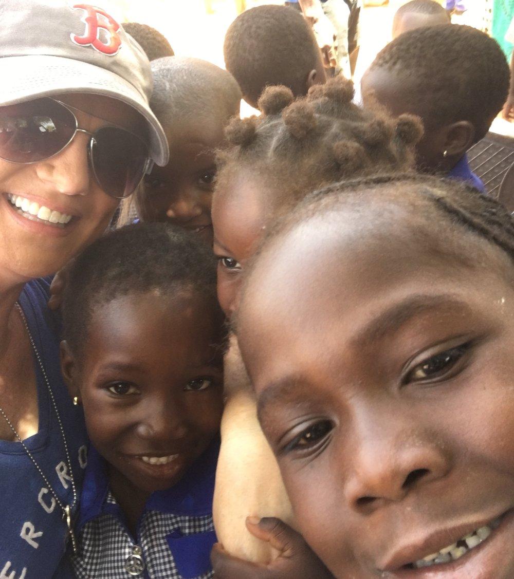 Africa Selfie.jpg