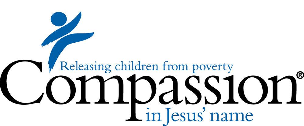 Compassion International Logo.jpg