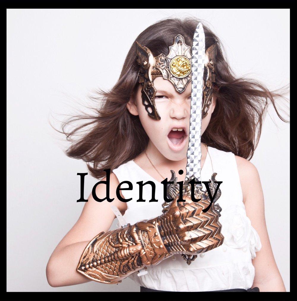 Identity3.jpg