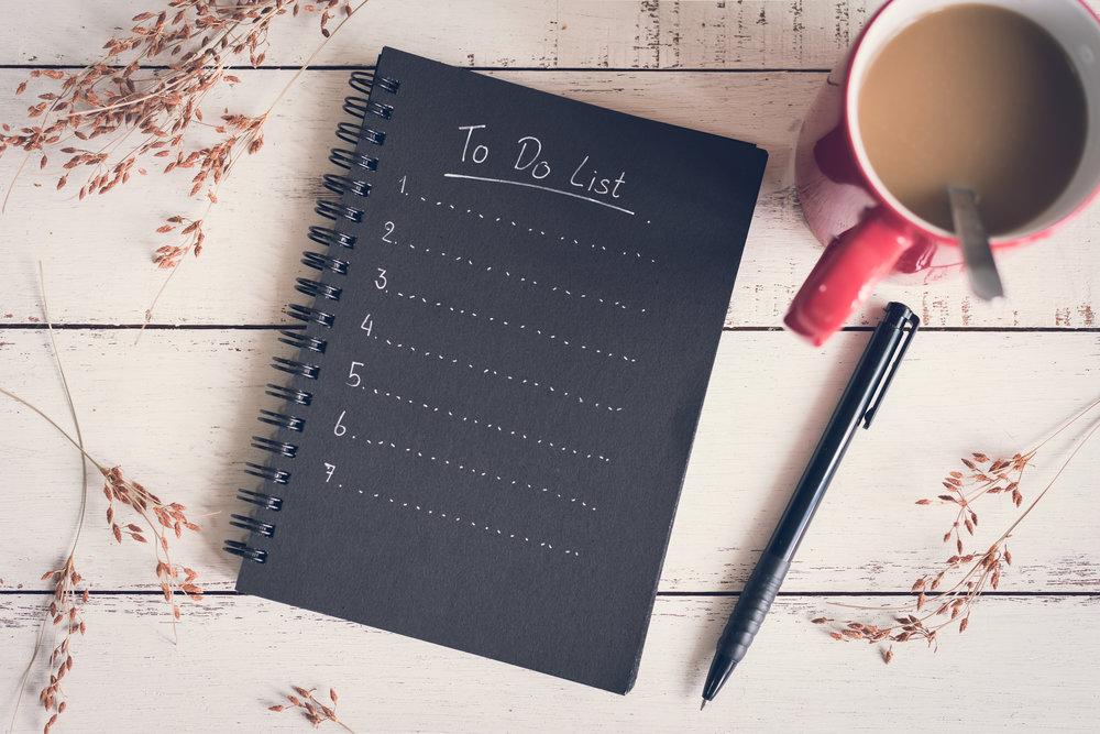 schedule.organizer.jpg