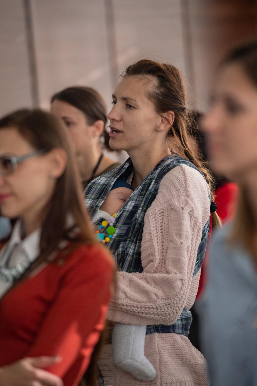 Conference-Moms.jpg