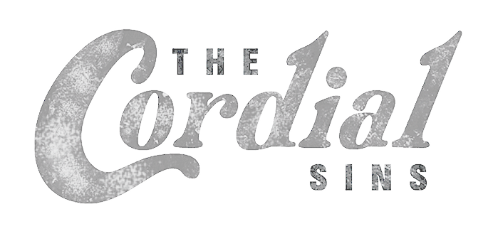 The Cordial Sins | The Official Website