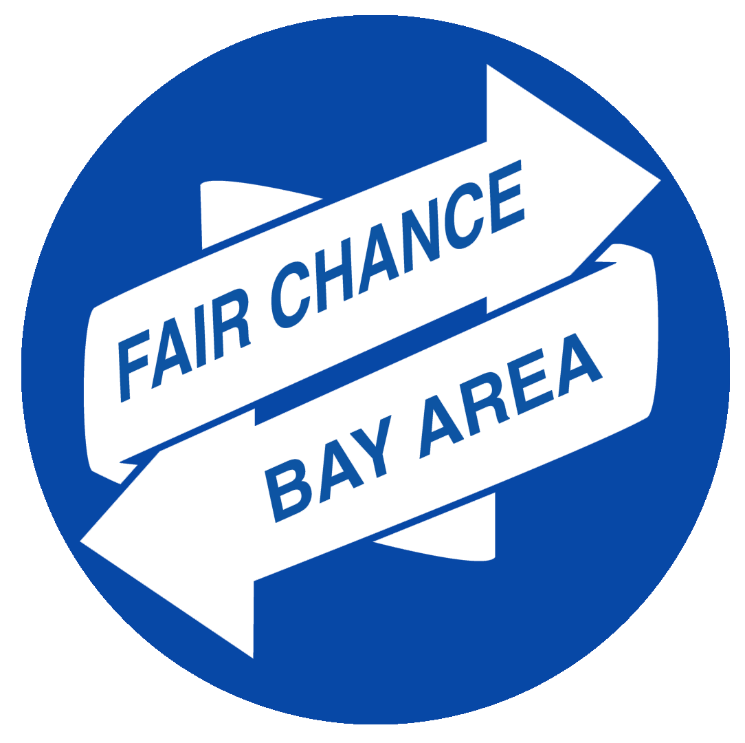 Fair Chance Bay Area