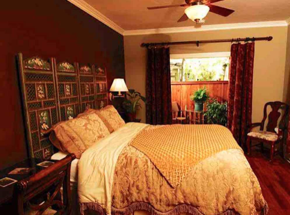 panama-hotel-4.jpg
