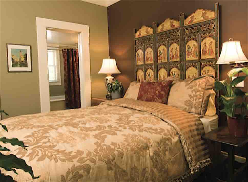 room-home-slider4.jpg