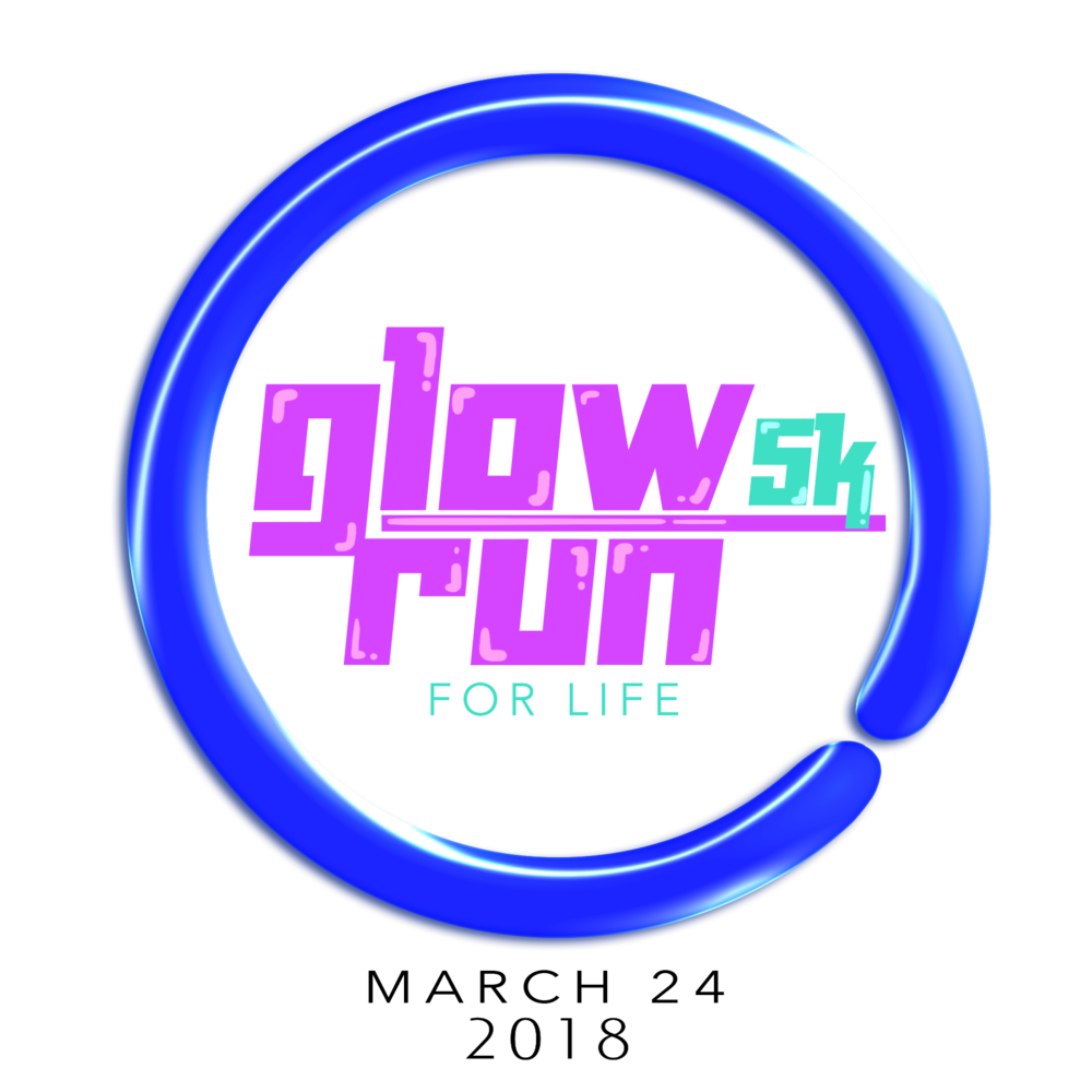 3. Glow Run for Life logo #1.png
