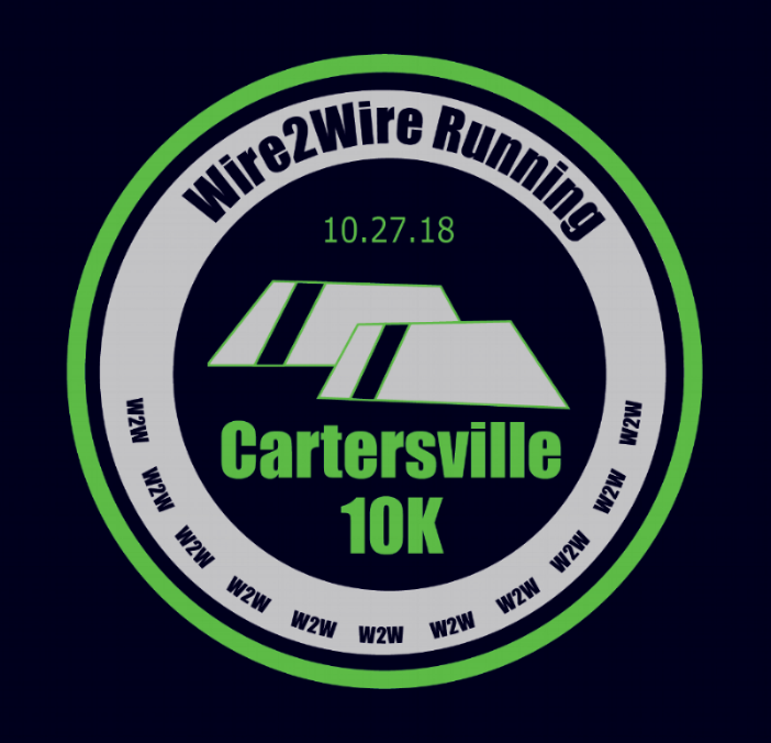 6.5.18 cartersville 10k final (1) larger version.png