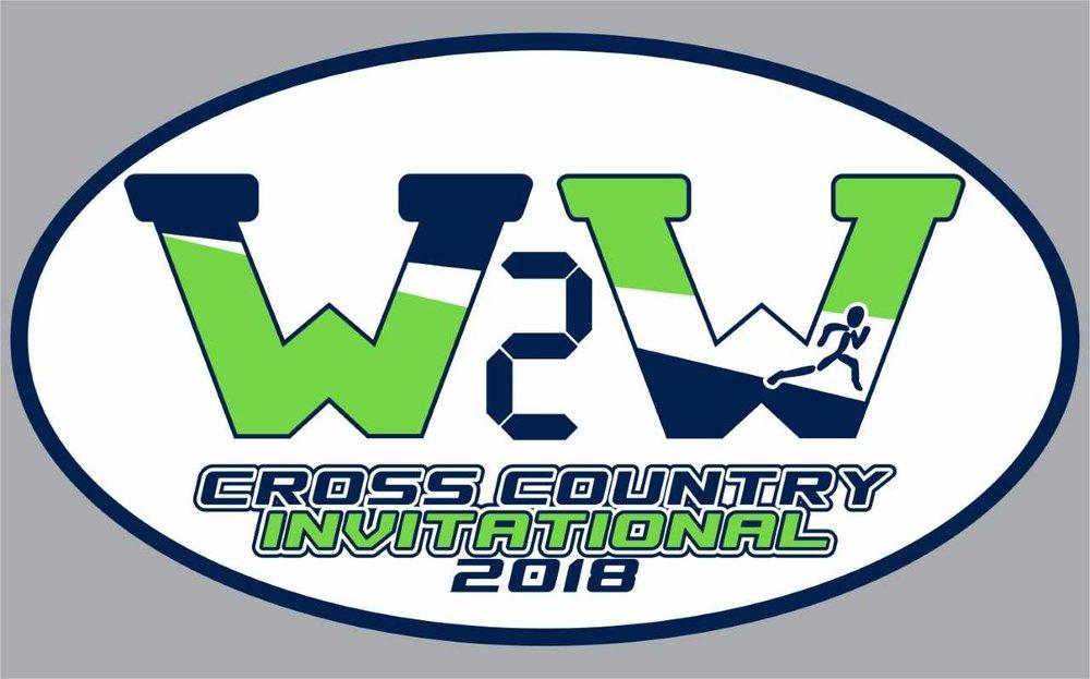 W2W XC Logo download[20139].jpg