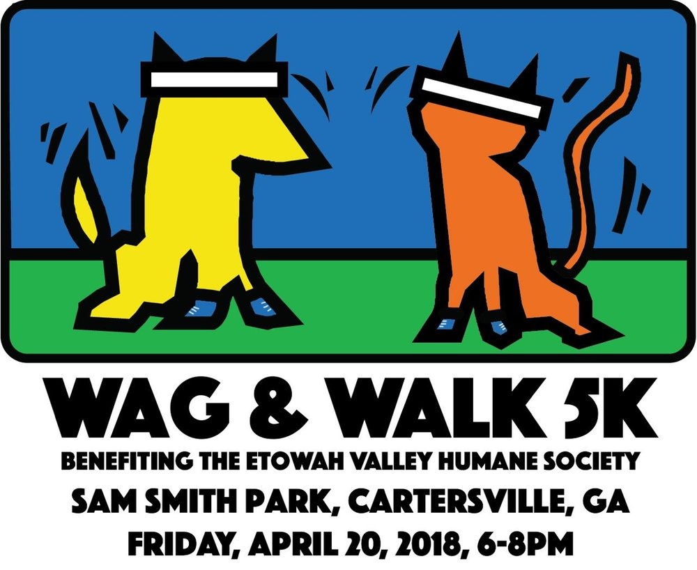 Wag and Walk logo.jpg
