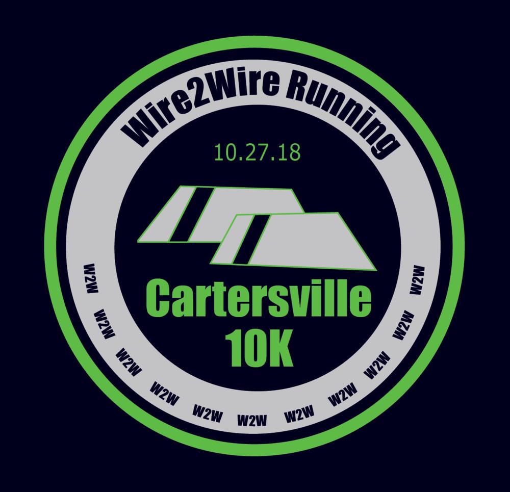 6.5.18 cartersville 10k final (1) larger version.png