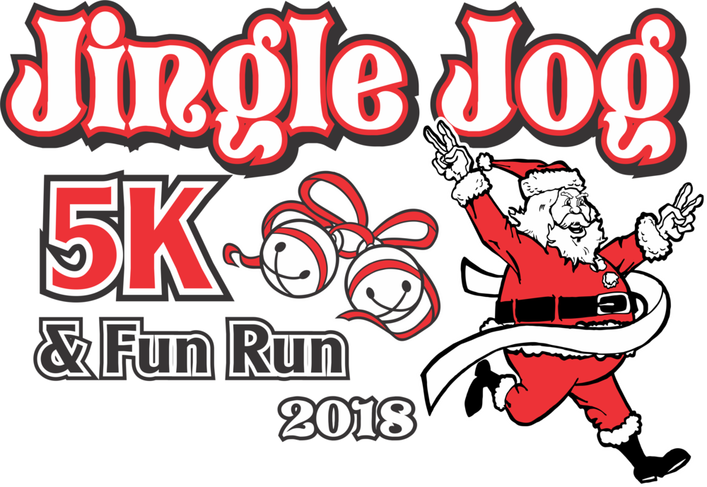 Jingle Jog 2018.png