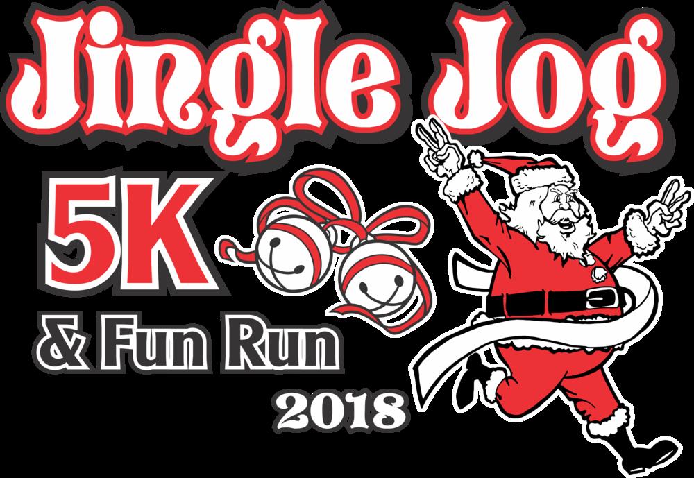 Jingle Jog 2018.png