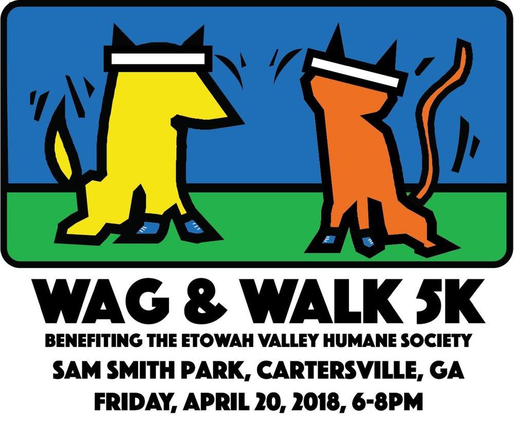 Wag and Walk logo.jpg