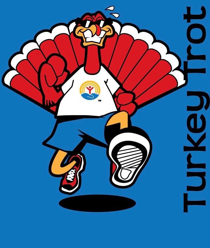 Turkey Trot Small Logo 2018 9b4a40f6-56e9-41fa-9638-c53f034c8063.jpg